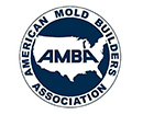 AMBA Western Michigan Vendor Night Exhibition