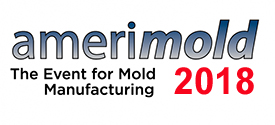 WorkNC 2018 R2, by Vero Software, to be Exhibited at Amerimold 2018, June 13-14 in Novi, Michigan