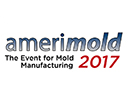 WorkNC 2017 R2, by Vero Software,  Featured at Amerimold 2017, June 14-15, Rosemont, Ill.