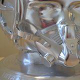 WORKNCV24_Pilot-Helmet