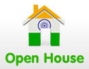 Open House 2016 | India