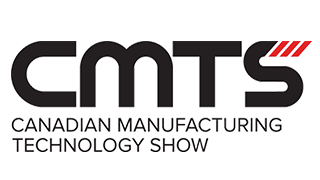CMTS 2019