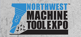 The Production Software Business of Hexagon Manufacturing Intelligence to Exhibit Four Flagship Software Products May 8-9 at Northwest Machine Tool Expo 2019 in Bend, Oregon